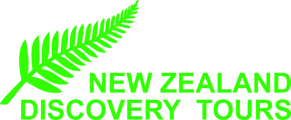 New Zealand Discovery Tours