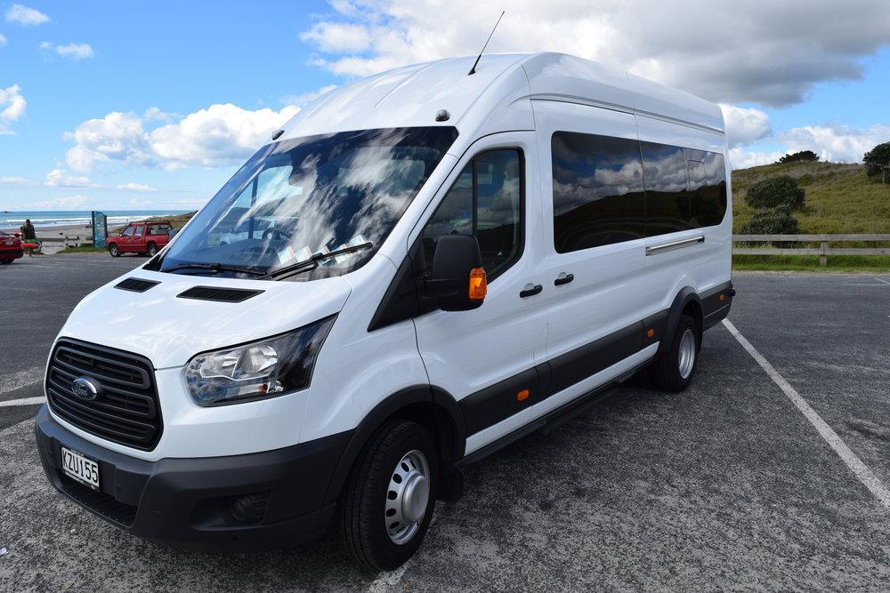 Mini Van Private Charter.jpg