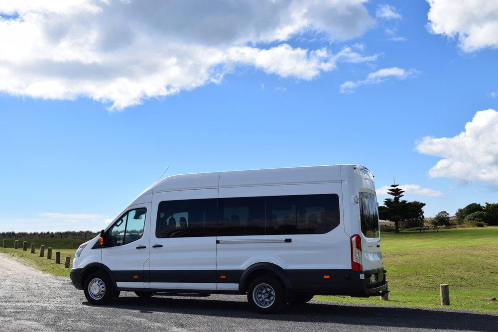 Mini Van Private Charter 01.jpg