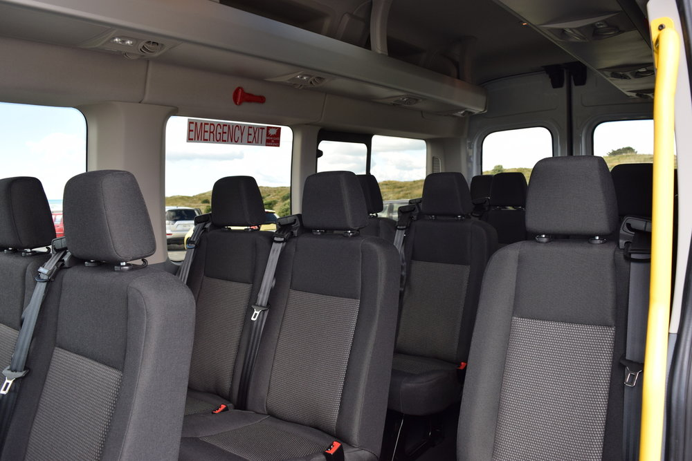 Mini Van Private Charter02.jpg