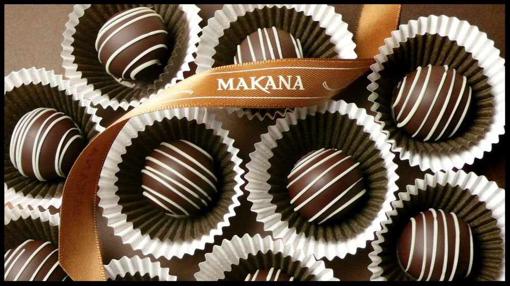 Makana-chocolate-factory-hand-made-chocolates-Kerikeri-Blenheim-15.jpg