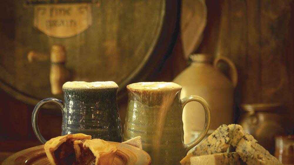 beer and pie-2.jpg