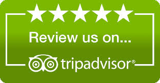 Review US trip Advisor.jpg
