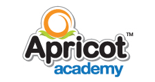 Apricot Academy