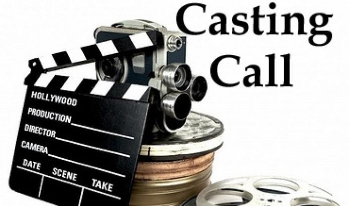 x400_300_casting_call_camera_image2_.jpg.pagespeed.ic_.xWGAHdh8LISOu-0AWiEp.jpg