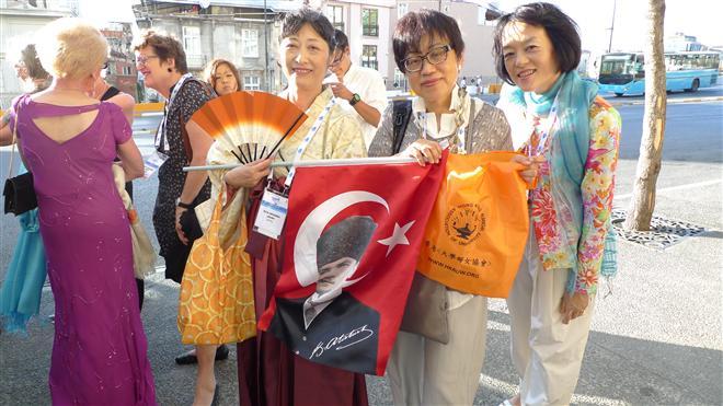 istanbul-ifw1.jpg