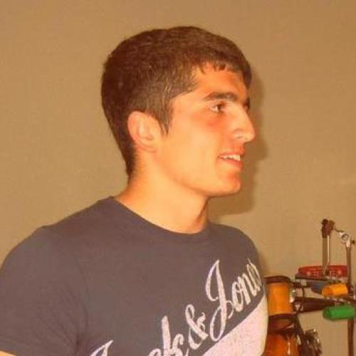 Benjamin Savjani.png