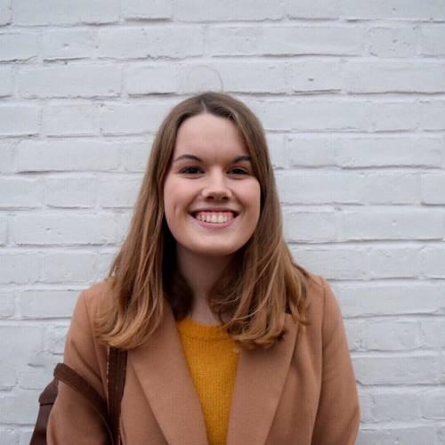 Emma Sowden.jpg