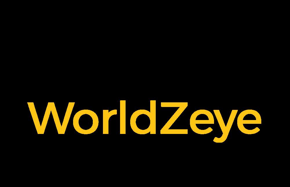WorldZeye-logo (1).png