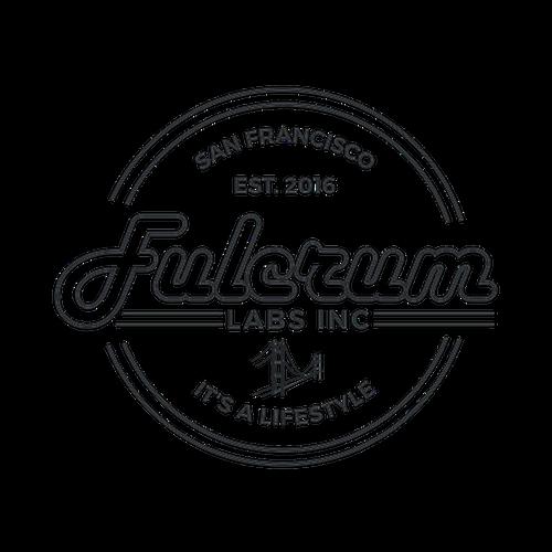Fulcrum Logo_Black.png