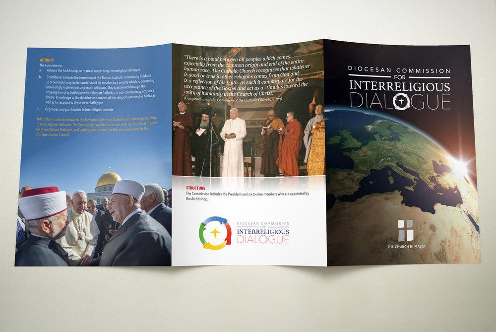 2012-Interreligious-comm-1.jpg