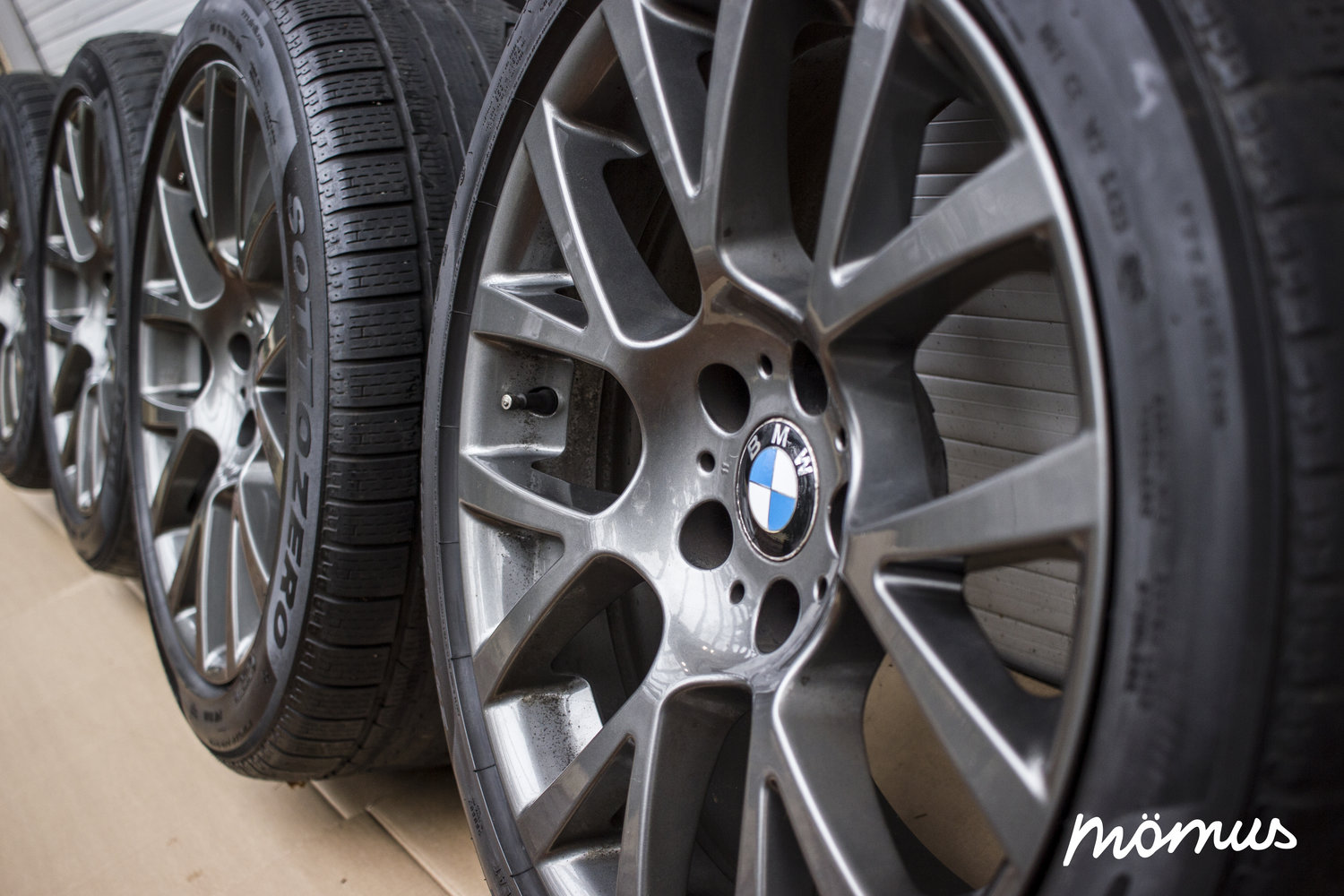 parts bavarian caroutline haus used at affordable bmw euro
