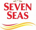 seven seas 2.jpg