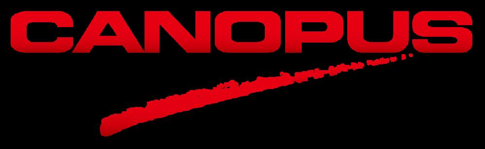 Canopus-Logo_L.png
