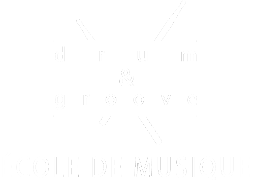 DRUM AND GROOVE