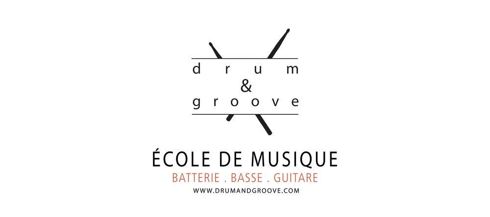 Pack Découverte - Venez essayer plusieurs instruments !!!! c'est ludique à 100% ;)