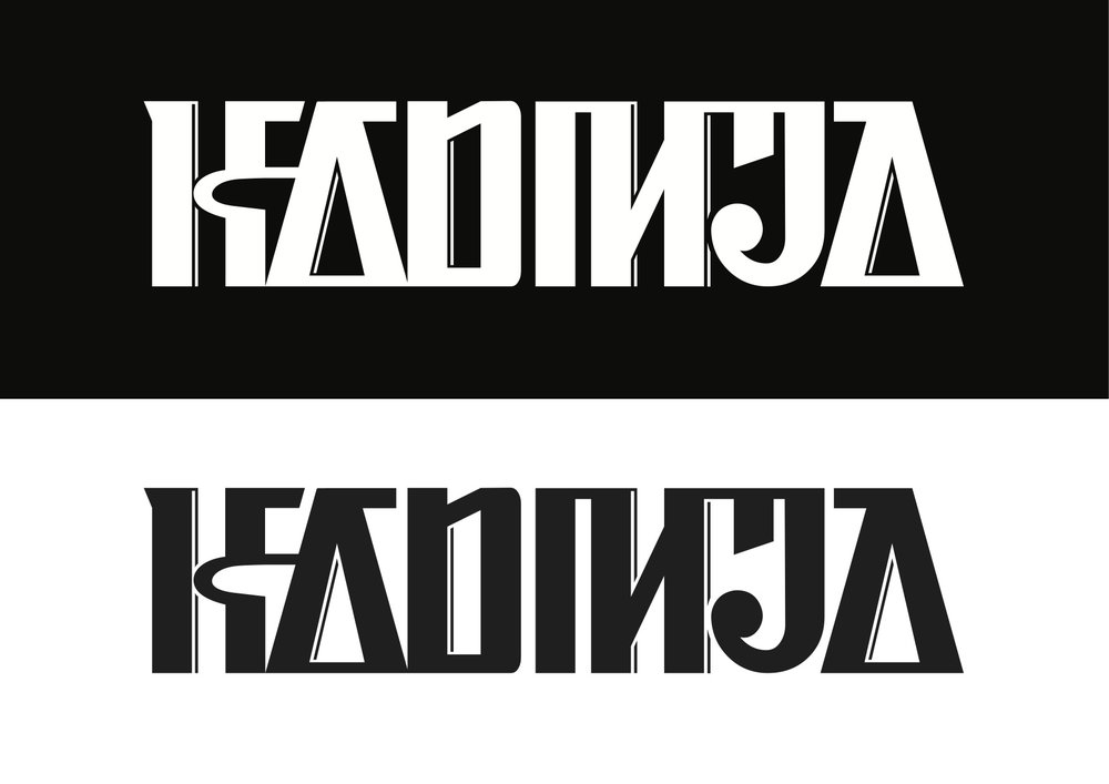 Kadinja-Logo.jpg
