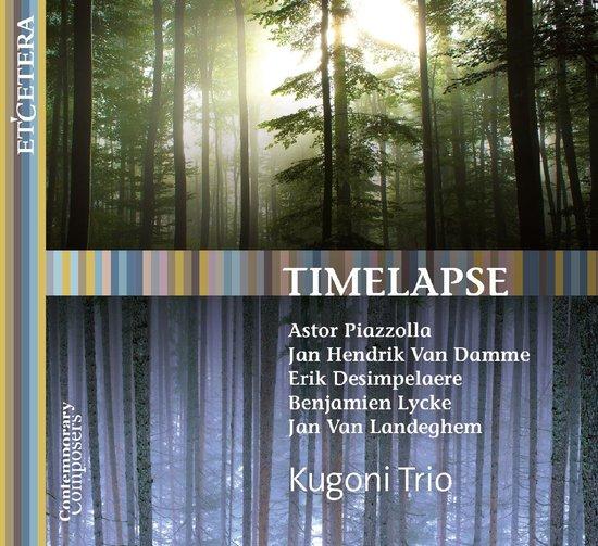 Timelapse, Kugoni Trio.jpg