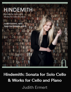 AULOS Judith Ermert Hindemith.PNG