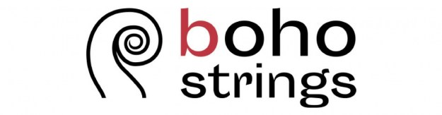 Boho Strings - LOGO.jpg NEW.jpg