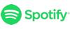 Spotify_Logo_RGB_Green 100x42.jpg