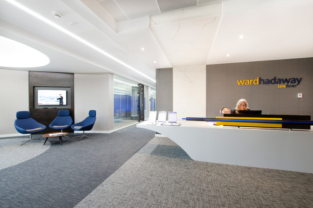 Absolute-Commercial-Interiors-Office-Design-Ward-Hadaway-Reception-Waiting-Area-Marble-Effect.jpg
