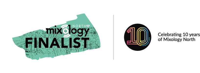 Mixology Finalist Logo and 10th.jpg