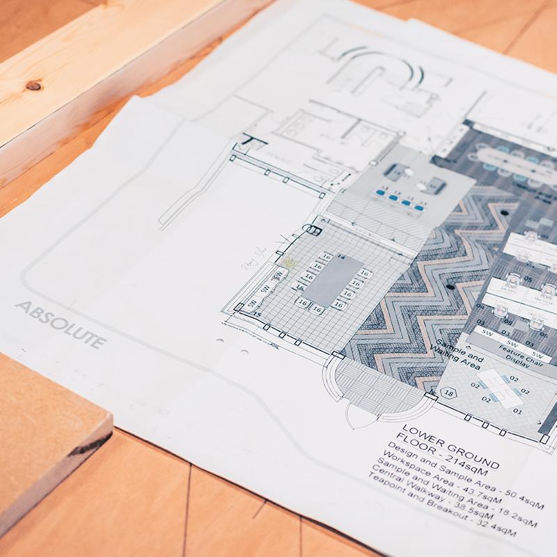 Space-Planning-1.jpg