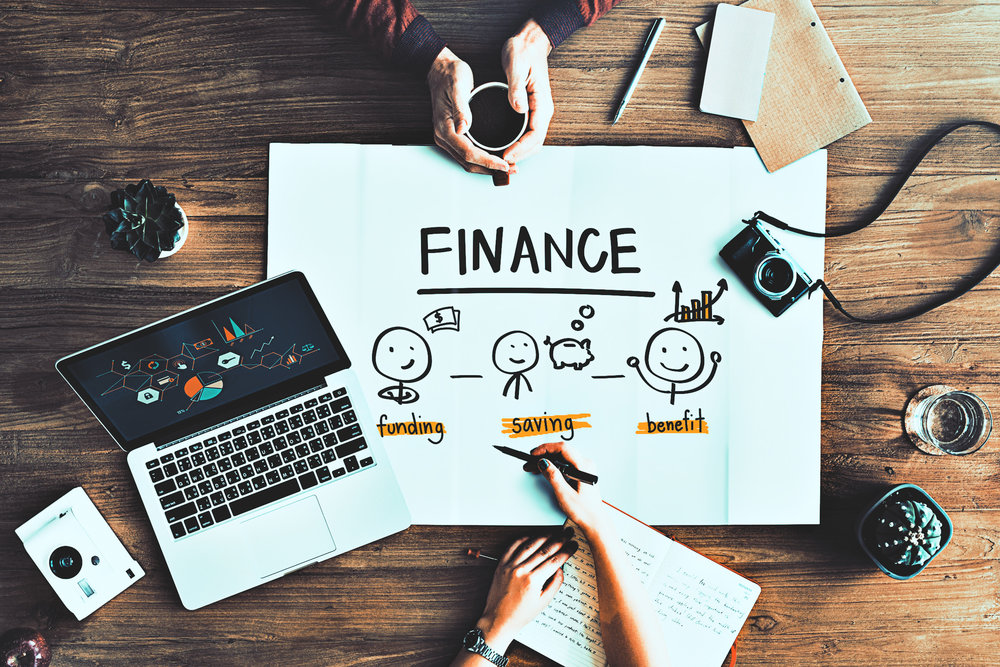 There are so many great benefits to being able to stay where you are and not face all the associated costs of moving your commercial premises. Financial, logistical and practical!