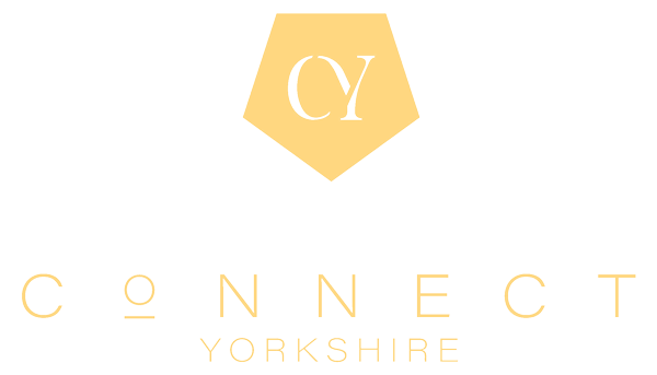 Connect-Yorks-Logo_Yellow.png