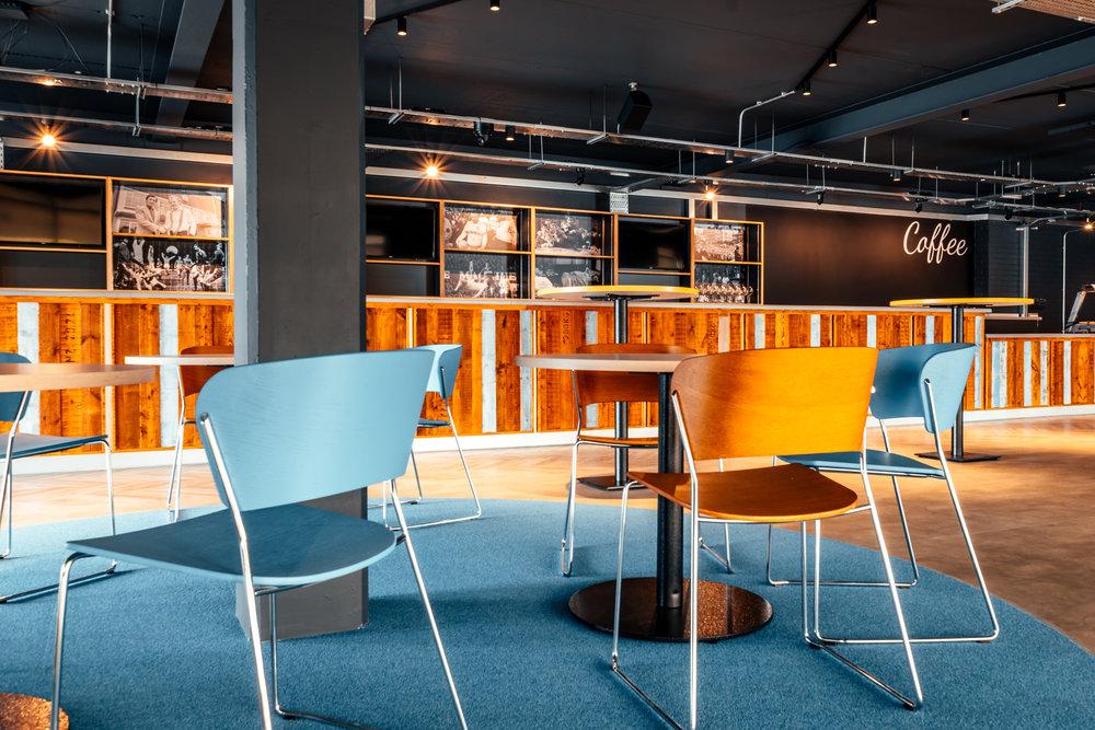 LUFC-Bremner-Suite-2018-07-30-11.jpg