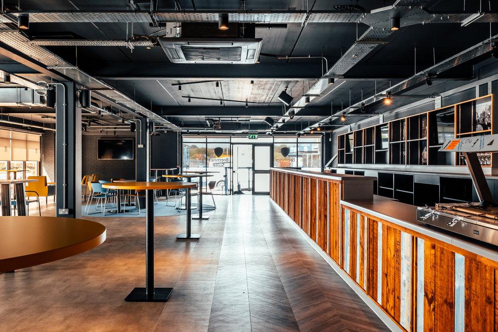 LUFC-Bremner-Suite-2018-07-30-1.jpg