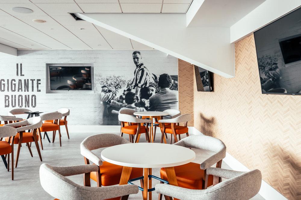 LUFC-Chairmans-Lounge-2018-07-30-6.jpg