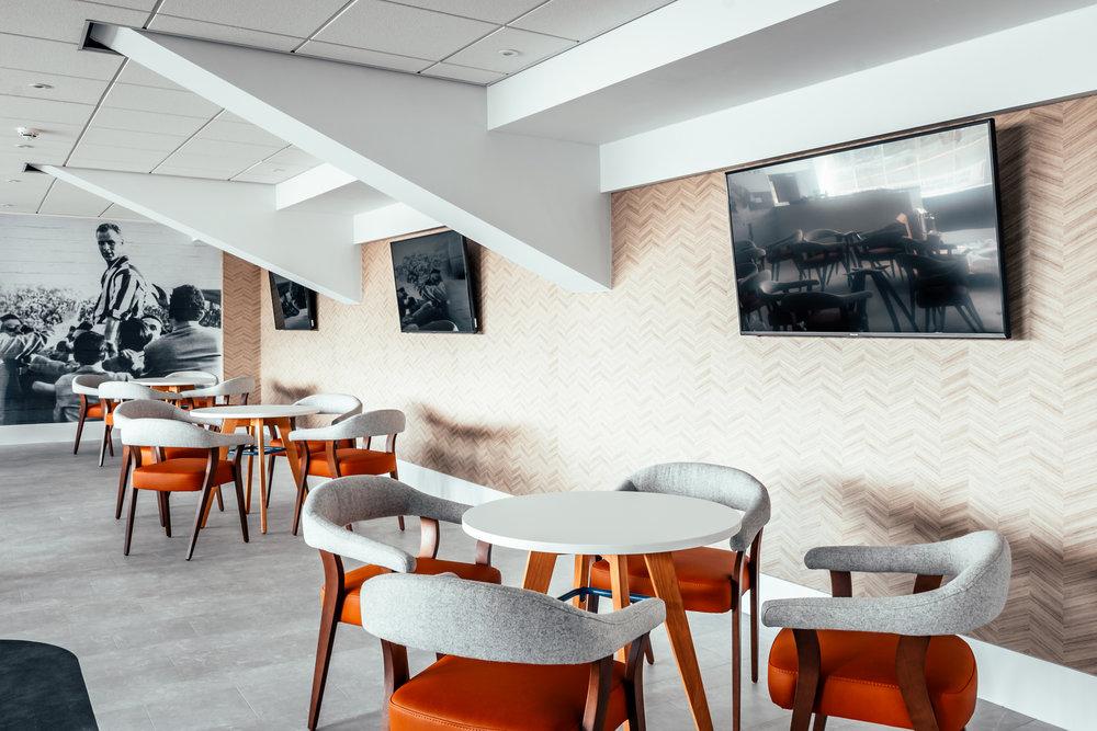 LUFC-Chairmans-Lounge-2018-07-30-3.jpg