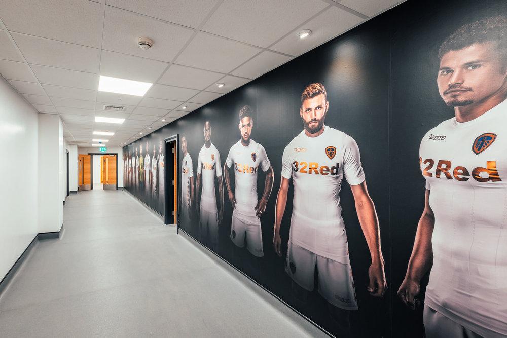 Leeds-United-152_1.jpg