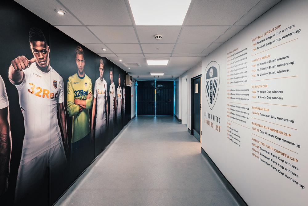 Leeds-United-149_1.jpg