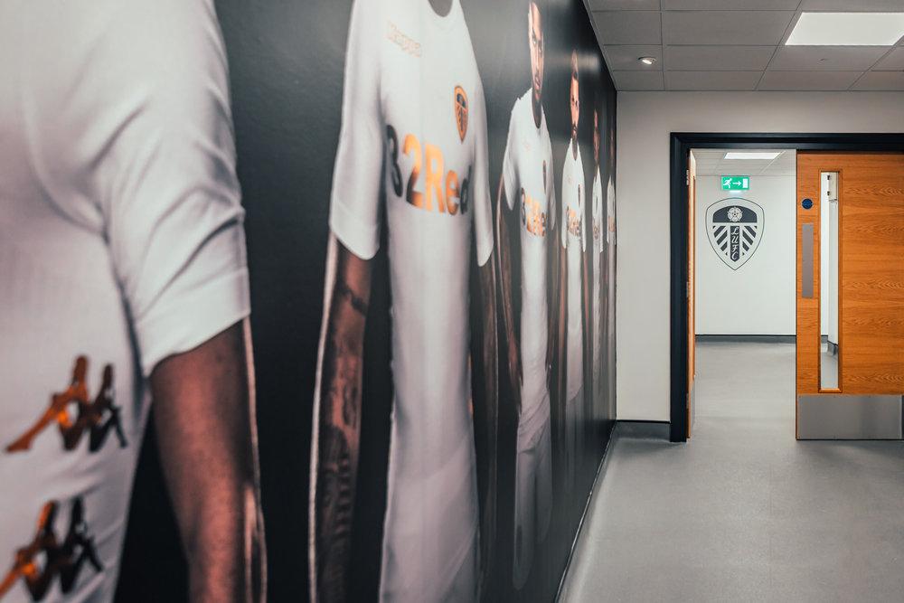 Leeds-United-155_1.jpg