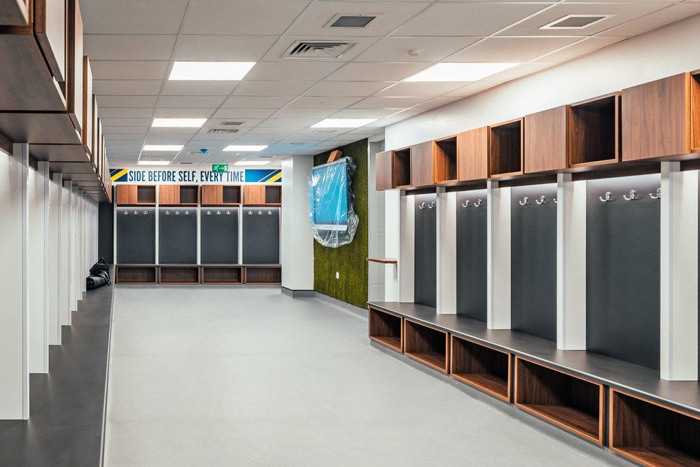 Leeds-United-176_1.jpg