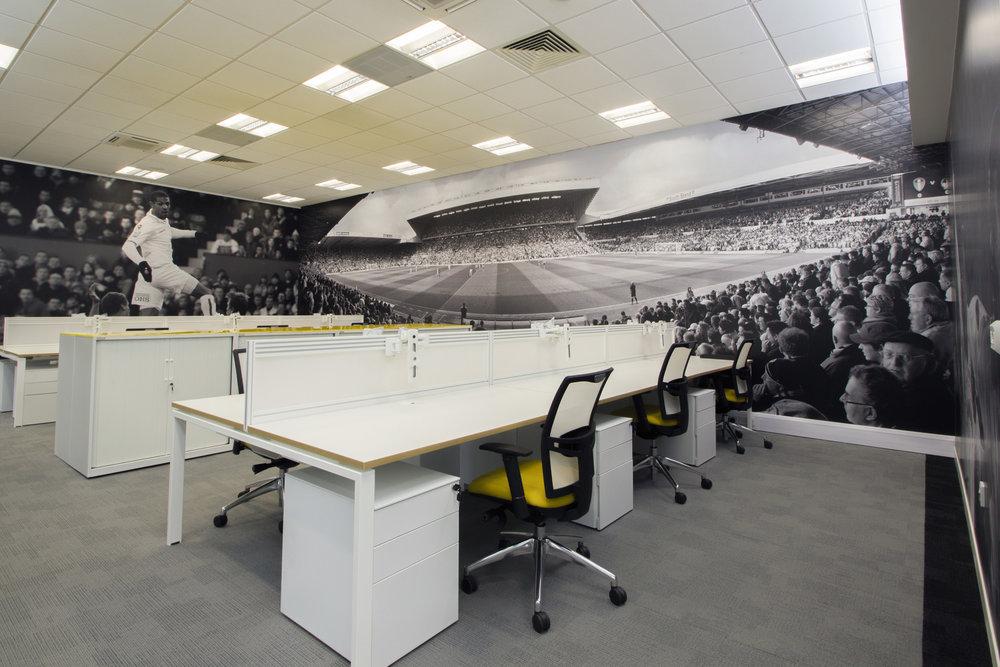 Leeds-United-023.jpg