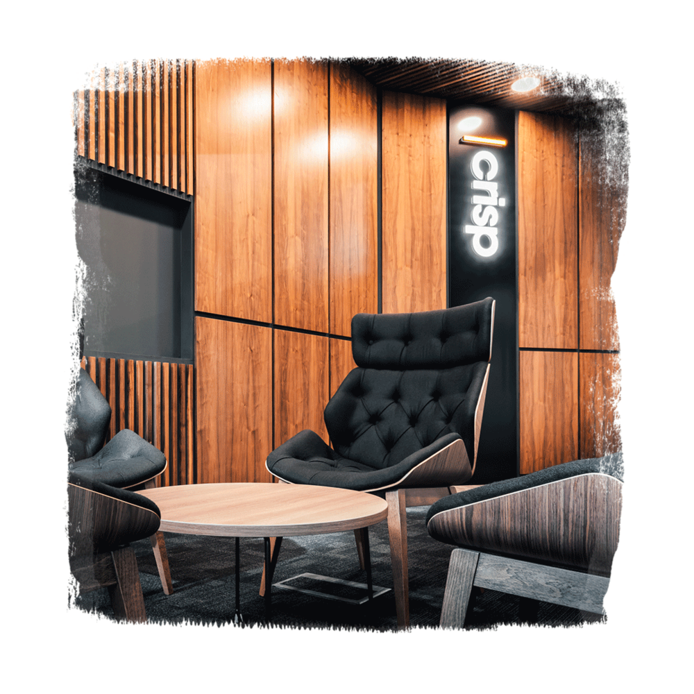 Office-Furniture.png