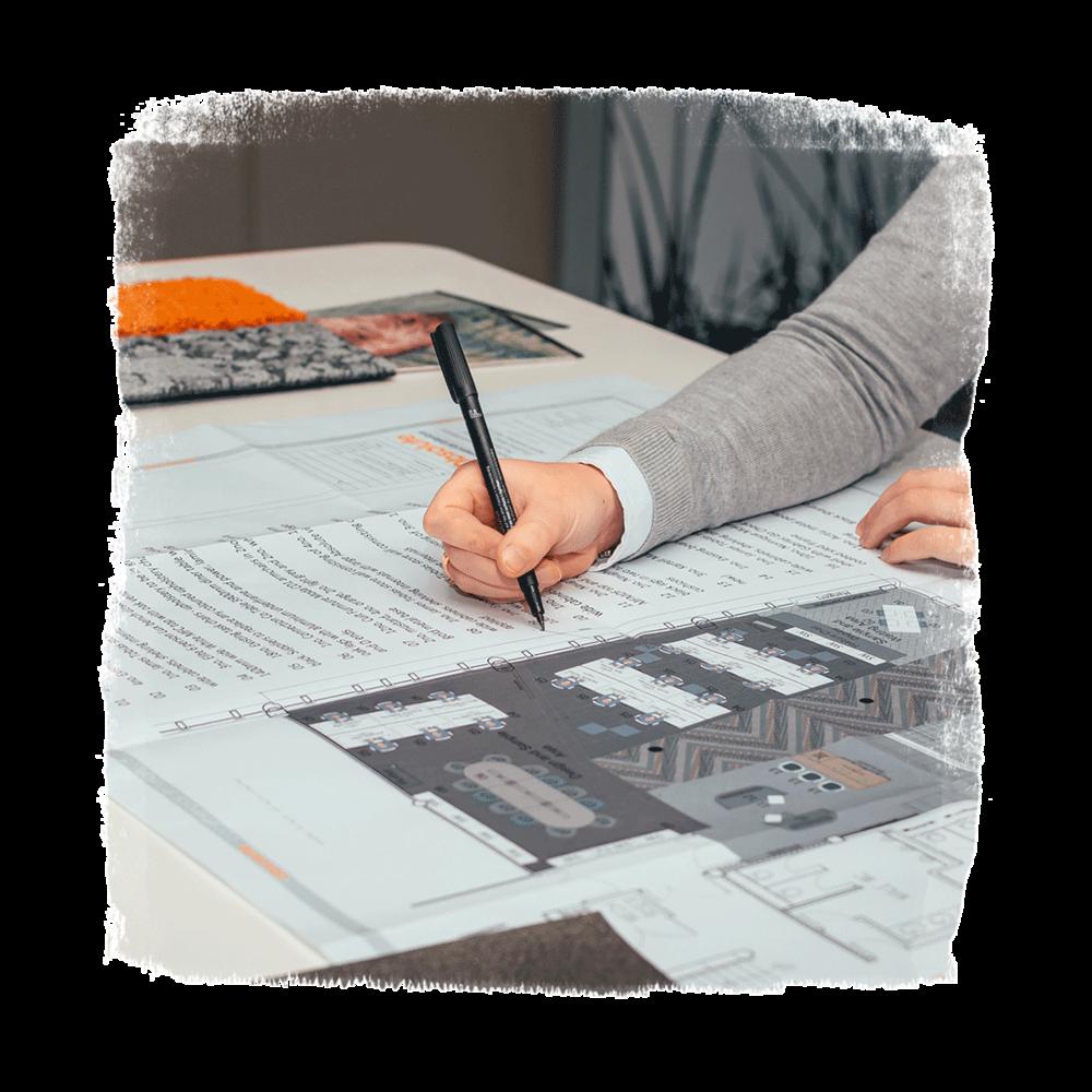 Location-Page-Interior-Design.png