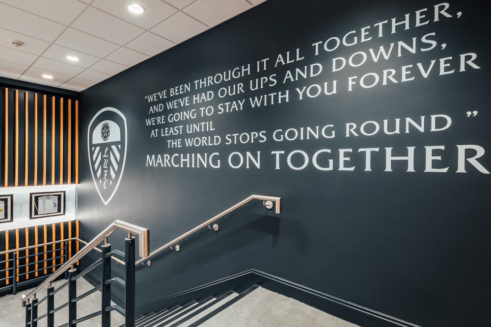 Leeds-United-229.jpg