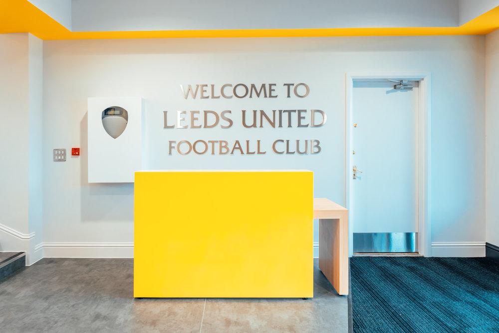 Leeds-United-233.jpg