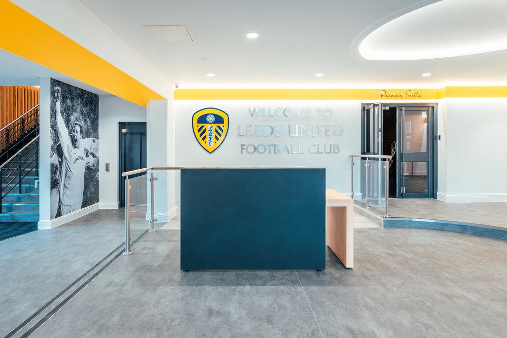Leeds-United-235.jpg