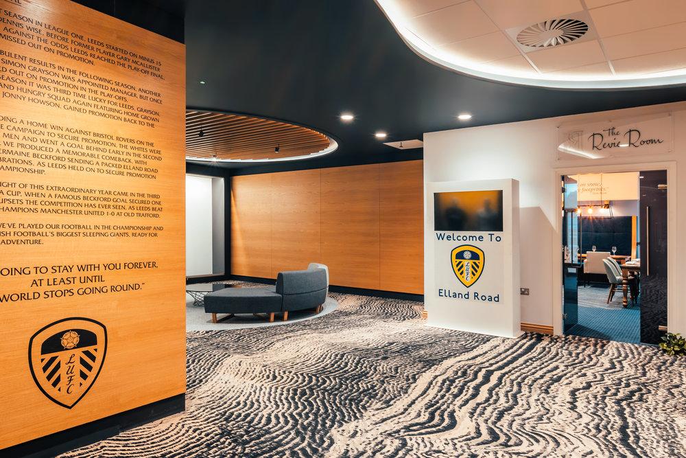 Leeds-United-243.jpg