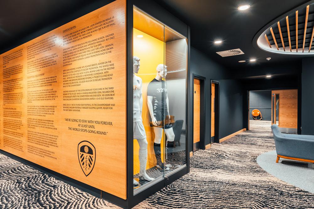 Leeds-United-232.jpg