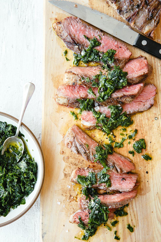 GE_chimi-steak-2-2.jpg