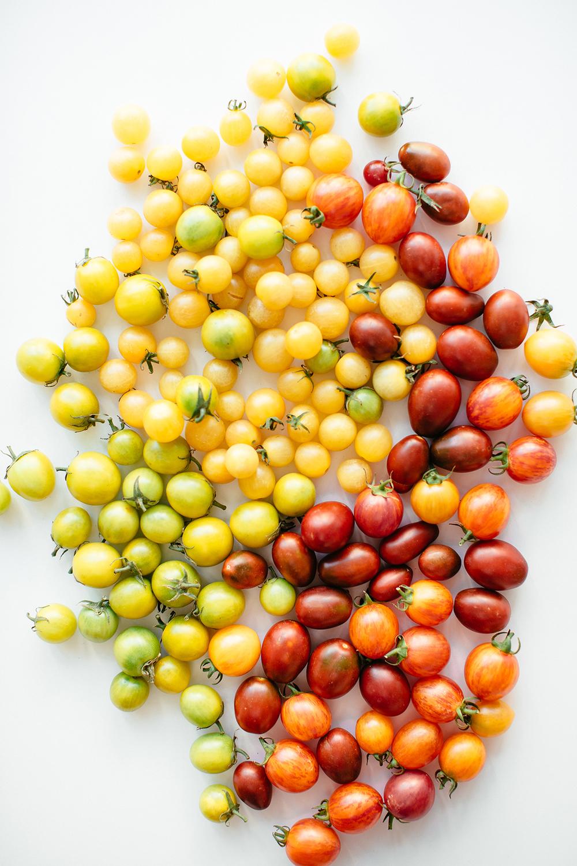 tomato_mix-2.jpg