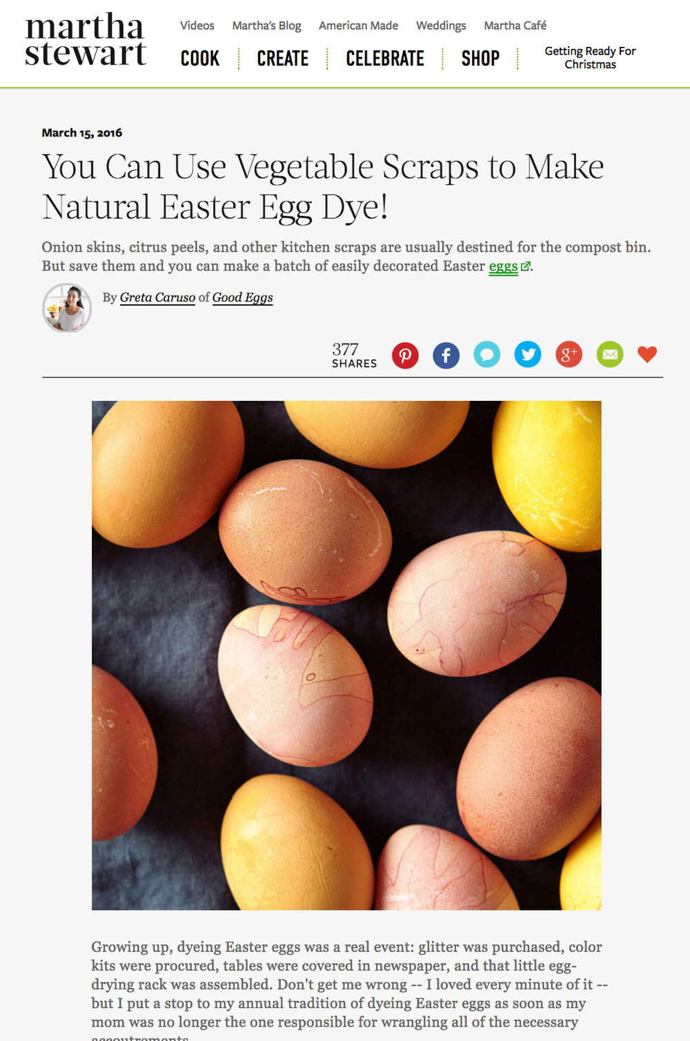 ms_eggs.jpg