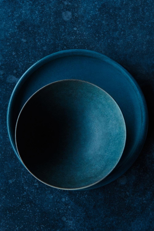 blue-extra-2-1.jpg